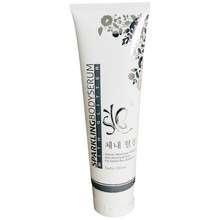 "SALE SYB ""Serum Pemutih Badan - Sparkling Body Serum Original 100% BPOM, Serum Hand"
