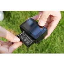 Kingma baterai battery xiaomi yi 2 4k original