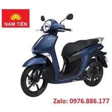 Yamaha Xe Máy Janus Phiên Bản Cao Cấp