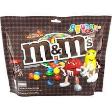 M&M's m&m's chocolate candies fun size pack ( 15packs x 13.5g)