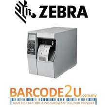Compare Latest Zebra Label Printers Price in Malaysia