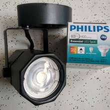 Philips Indonesia Harga Lampu Outdoor Philips Terbaru April 2021