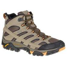 Buy Merrell Products \u0026 Compare Prices