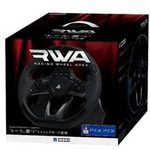 HORI Ps4 Racing Wheel Apex