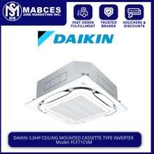 Best Daikin Air Conditioners Price List in Philippines