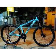 Promax Pm40 Mountainbike