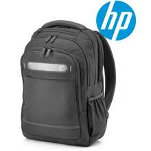 966a2197b HP Business Laptop Backpack H5M90AA 17-inch notebook Backpacks