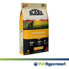 Buy Dog Food From Acana In Malaysia March 2020