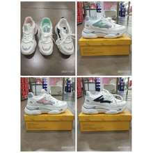 Peter Keiza New Sneakers