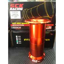 Buy SCK Products in Malaysia August 2019
