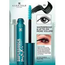 b4a20f13229 Avon Mascaras | The best prices online in Philippines | iPrice