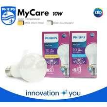 Philips Philips GC1020/70