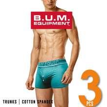B.U.M. Equipment Bum - 3 Trunk (Bag2030Xl) Best Buy