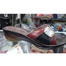 Sepatu AG Original Model Terbaru  1f50bd0199