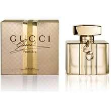 87e24b58871 Gucci Premier Eau De Parfum by 75ML for Women