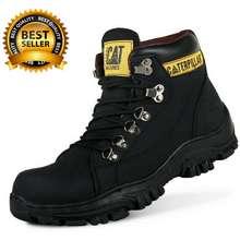 Boots Sepatu Pria Caterpilar Holton 8fca162ab5