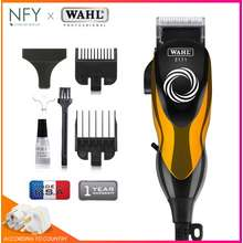 SALE Wahl 2171 Professional Heavy Duty Hair Clipper ( POTONG RAMBUT )(Gold)