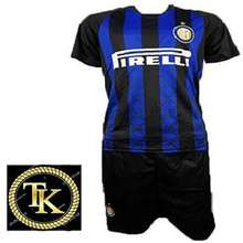 detailed look bf5c0 a9bfe Shop the Latest Football Jerseys in the Philippines in ...
