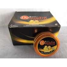 Dequadin 10 Tins Pastilles Lemon Candy 50G Each (Local Ready Stocks)
