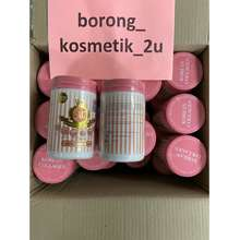 K Colly K-Colly No.1 Whitening Supplement 830Grm🍓Borong Diterima🍓