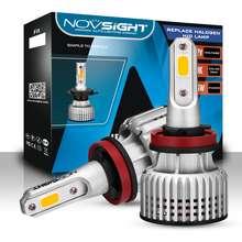 Buy Novsight Products In Malaysia November 2020