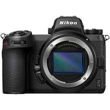 Nikon Z7 II Việt Nam