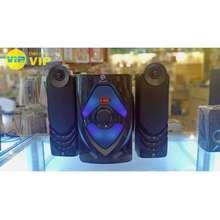 i.Sound Loa Bluetooth Isound Sp230 2.1 - Hàng Chính Hãng