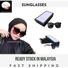 Gucci 0034S Men Women Sunglasses Premium Quality