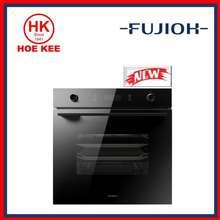 Fujioh Fv-El-61-Gl Built In Oven