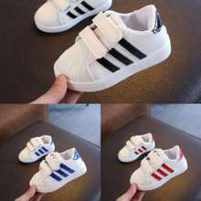 adidas Kids and Baby Shoes