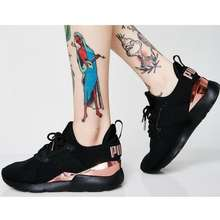 puma shoes for women with price59% OFF
