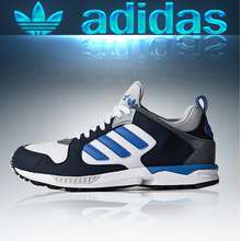 adidas Free Shipping 100 Authentic ZX 5000 RSPN M19352 D men s running shoes 3c57c5795f