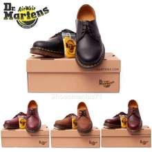 new concept e09be 1d276 Buy Dr. Martens Products in Malaysia October 2019