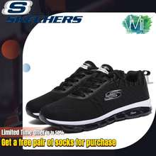 skechers shoes for men with price
