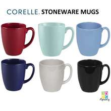Corelle Stoneware Mug 11 Ounce / Oz
