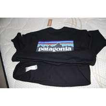 Patagonia Original Tshirt