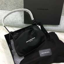 Alexander Wang Shoulder Bag Alexanderwang Ryan