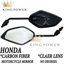 Best Honda Motorcycle Accessories Price List In Philippines November 2020