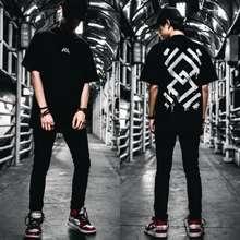 Ahha Kaos Tshirt Distro