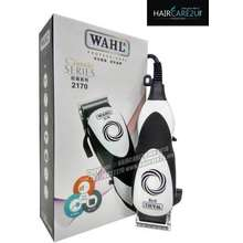 SALE WAHL 2170 Professional Heavy Duty Hair Clipper 5b8d08e6cd