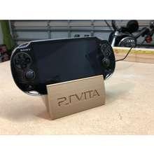 PlayStation Ps Vita Charging Dock Stand