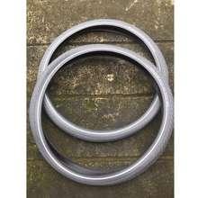 Schwalbe (Sold As Pair / 2Pcs / Pares) Mtb Rb Tires 26 27.5 29 700C