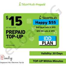 Starhub Online Store | The best prices online in Singapore | iPrice