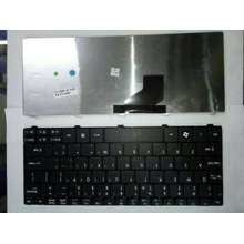 Acer Aspire One Keyboard Notebook Aspire One D270