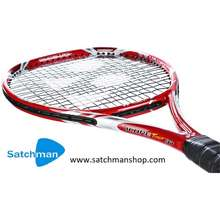 c8e6906c0189e6 YONEX Tennis   The best prices online in Malaysia   iPrice
