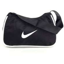 Nike Nylon Crossbody Bag