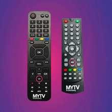 Compare MYTV Broadcasting Price in Malaysia | Harga