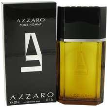 Azzaro For Men Cologne
