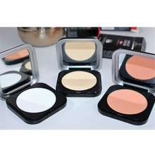 Make Up For Ever / MUFE Ultra HD Pressed Powder Microfinishing Pressed Powder 6,2g