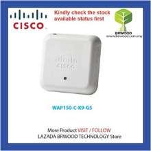 Compare Latest Cisco Access Points Price in Malaysia | Harga